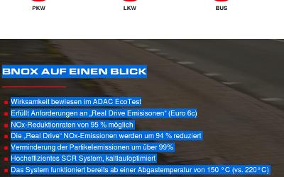 http://baumot.twintecbaumot.de/produkte/bnox-scr-system/